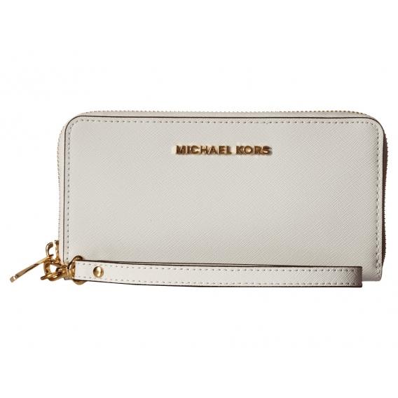 Michael Kors lompakko/puhelinkotelo MKK-B8303