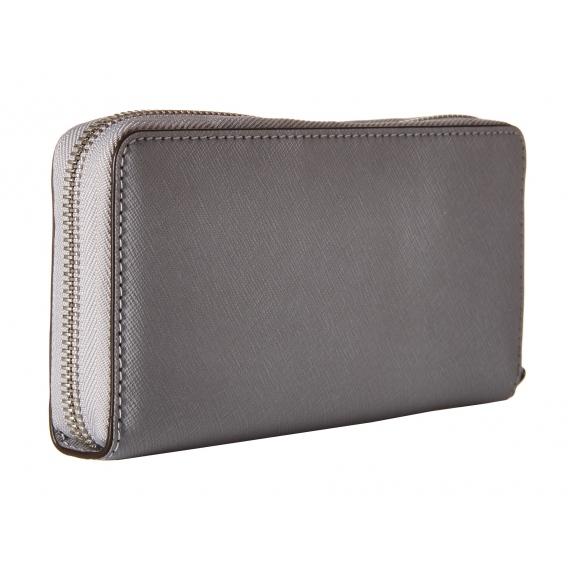Michael Kors plånboksfodral MKK-B5988