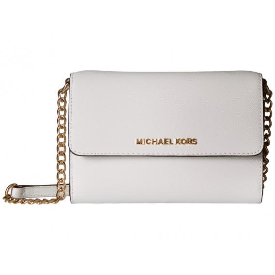 Michael Kors lompakko/puhelinkotelo MKK-B7061