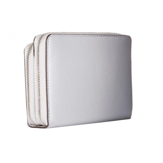 Michael Kors lompakko/puhelinkotelo MKK-B2510