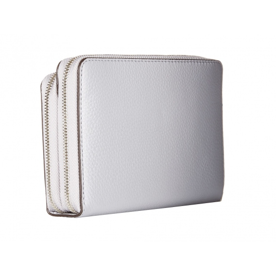 Michael Kors plånboksfodral MKK-B2510
