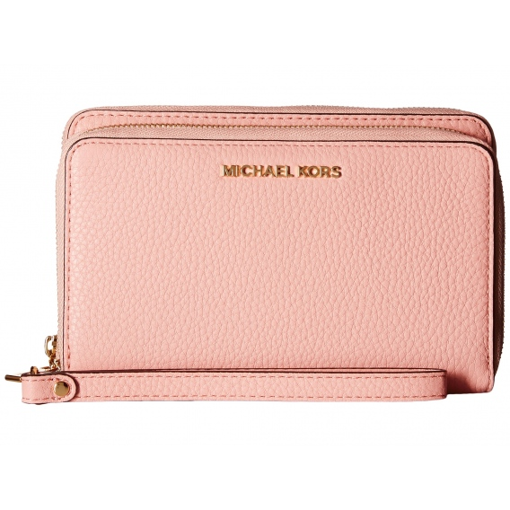 Michael Kors lompakko/puhelinkotelo MKK-B7772