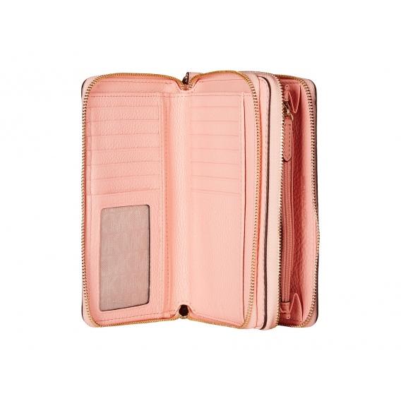 Michael Kors plånboksfodral MKK-B7772