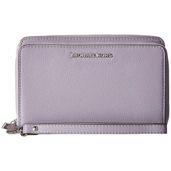 Michael Kors plånboksfodral MKK-B1856
