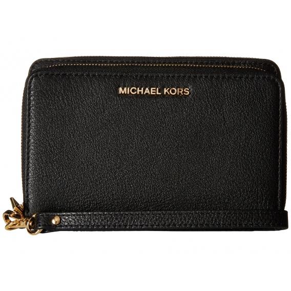 Michael Kors lompakko/puhelinkotelo MKK-B4647