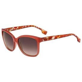 Boss Orange solbriller