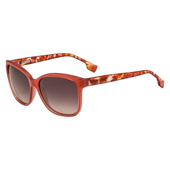 Солнечные очки Boss Orange BOP060751