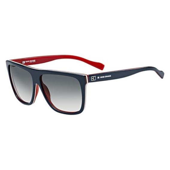 Солнечные очки Boss Orange BOP082635