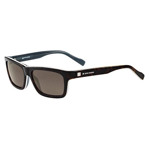 Солнечные очки Boss Orange BOP094777