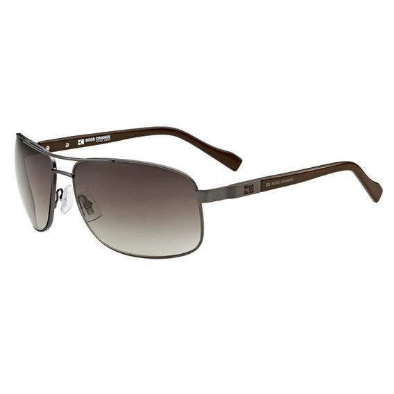 Солнечные очки Boss Orange BOP107577