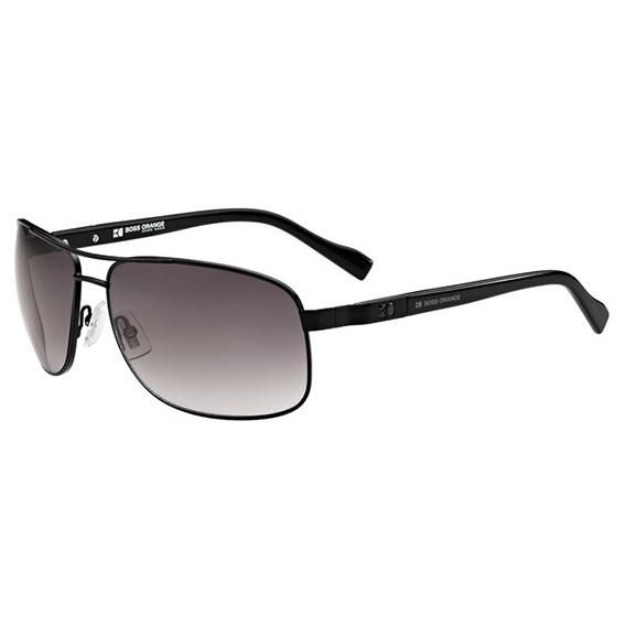Солнечные очки Boss Orange BOP107835