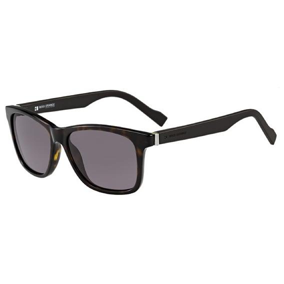 Солнечные очки Boss Orange BOP117403