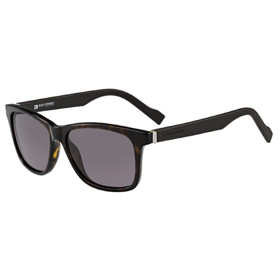 Boss Orange solglasögon BOP117403