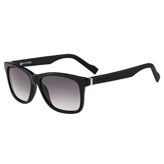 Солнечные очки Boss Orange BOP117827
