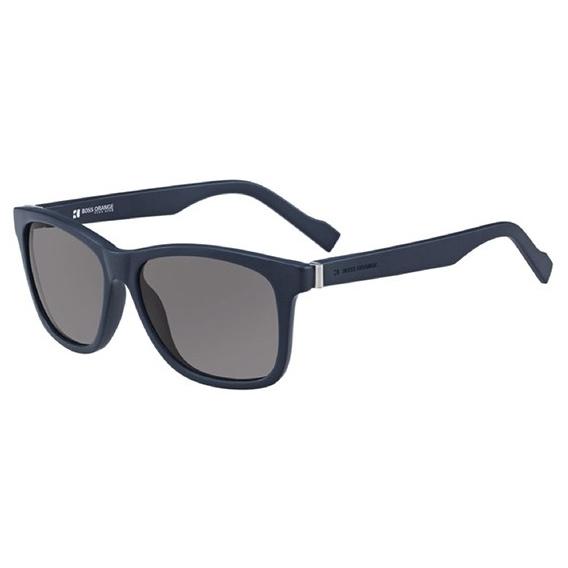 Солнечные очки Boss Orange BOP117991