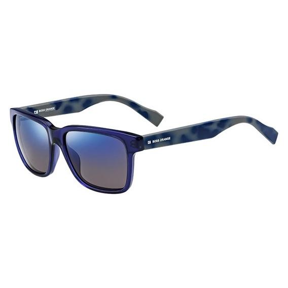 Солнечные очки Boss Orange BOP131980