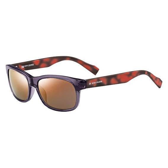 Солнечные очки Boss Orange BOP132281