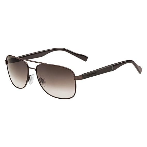 Солнечные очки Boss Orange BOP133148