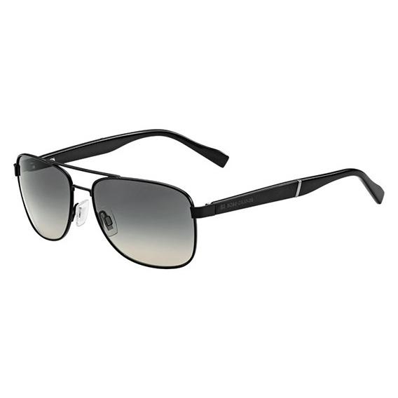 Солнечные очки Boss Orange BOP133103