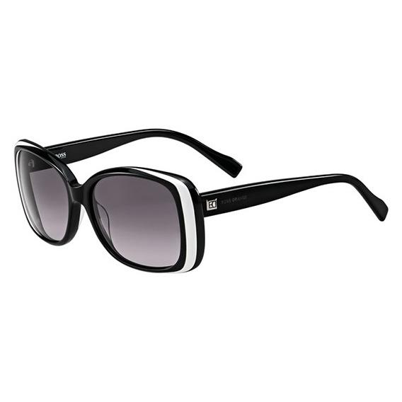 Солнечные очки Boss Orange BOP138236