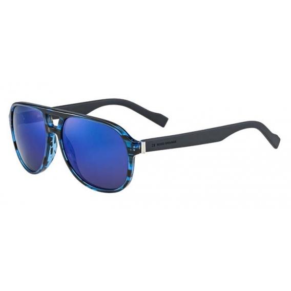 Солнечные очки Boss Orange BOP144915