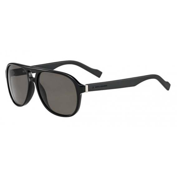 Boss Orange solglasögon BOP144299