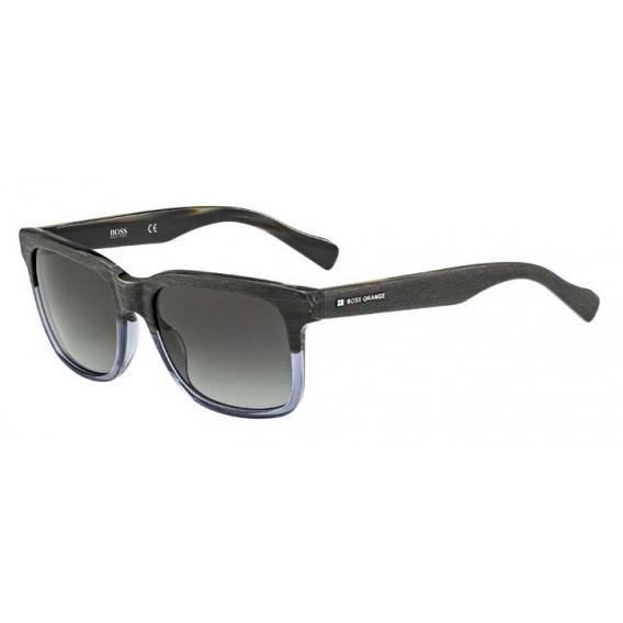 Солнечные очки Boss Orange BOP148217