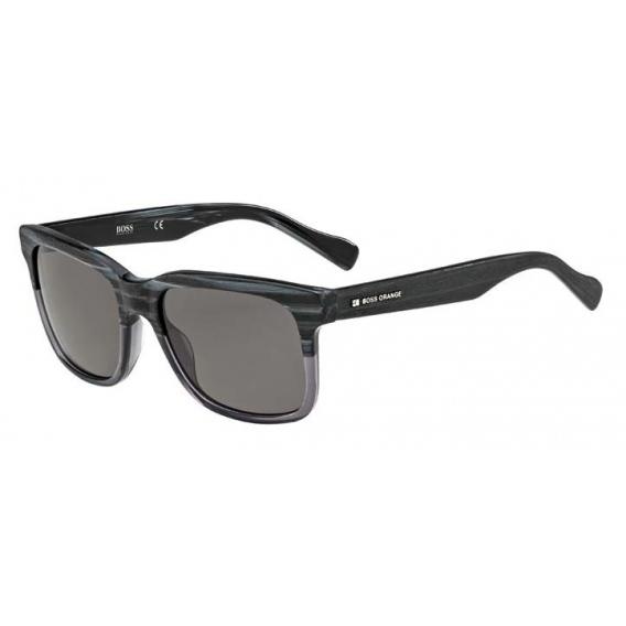 Boss Orange solbriller BOP148560