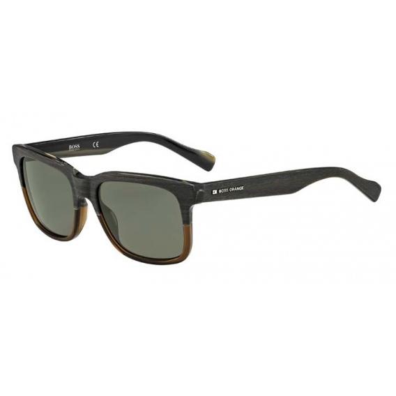 Солнечные очки Boss Orange BOP148426