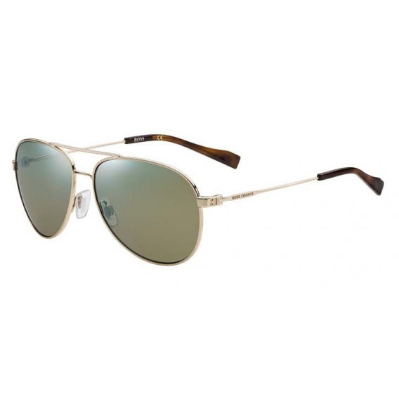 Солнечные очки Boss Orange BOP157457