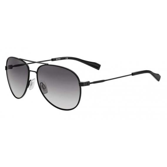 Солнечные очки Boss Orange BOP157339