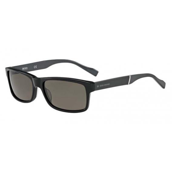 Солнечные очки Boss Orange BOP158450