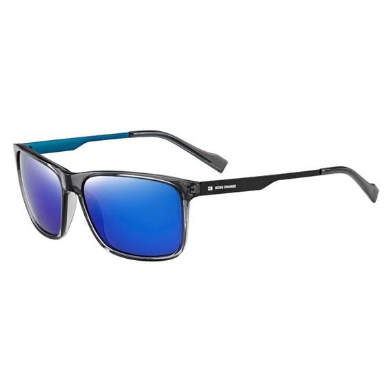 Солнечные очки Boss Orange BOP163126