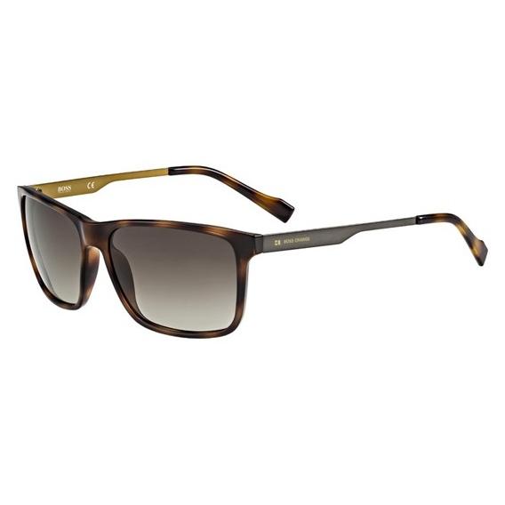 Солнечные очки Boss Orange BOP163646