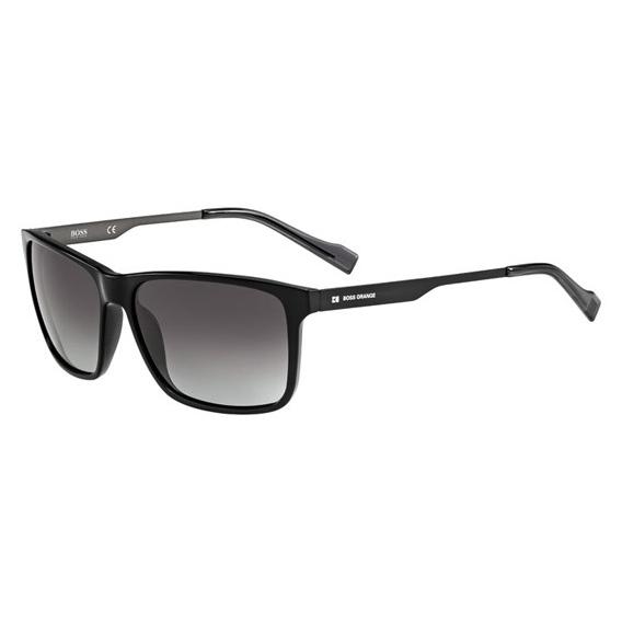 Солнечные очки Boss Orange BOP163739