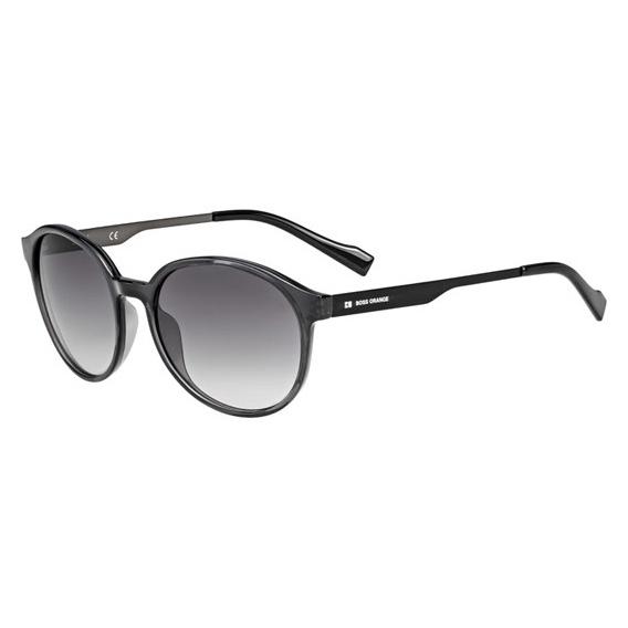 Солнечные очки Boss Orange BOP164145
