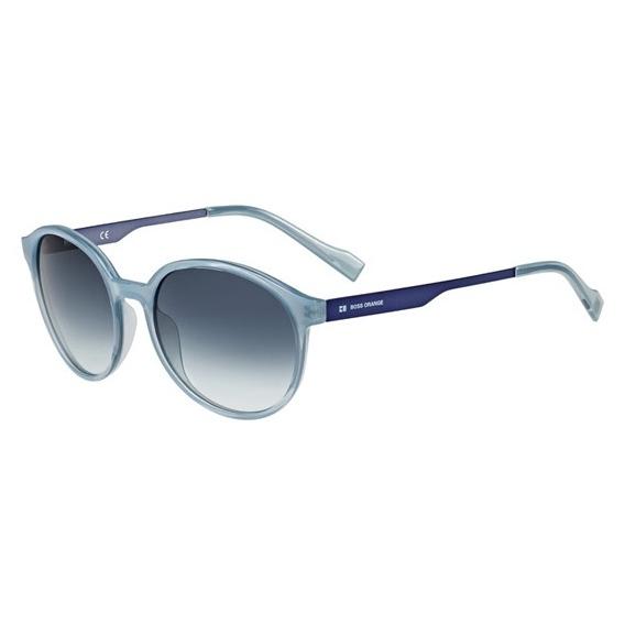 Солнечные очки Boss Orange BOP164419
