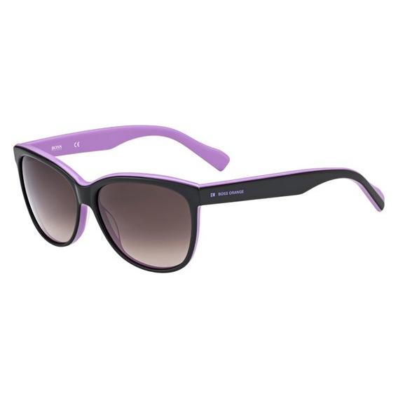 Солнечные очки Boss Orange BOP171364