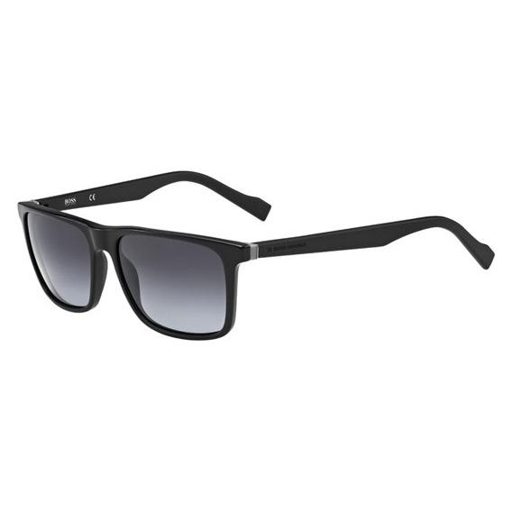 Солнечные очки Boss Orange BOP174831