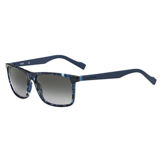 Солнечные очки Boss Orange BOP174785