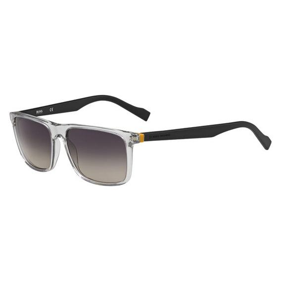 Солнечные очки Boss Orange BOP174311