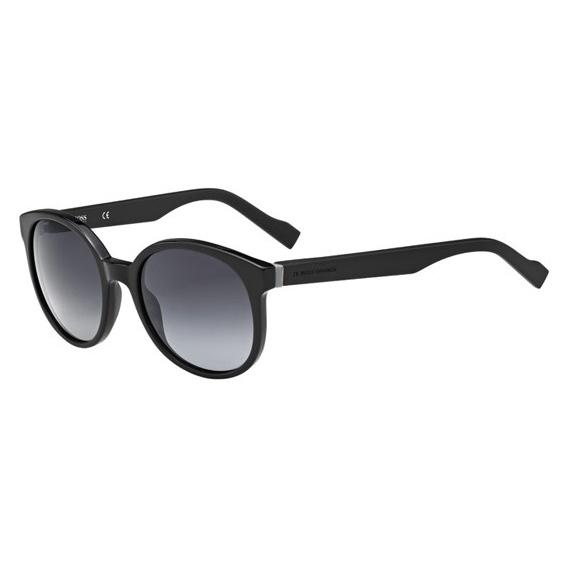 Солнечные очки Boss Orange BOP175173