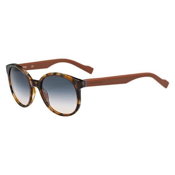 Солнечные очки Boss Orange BOP175238