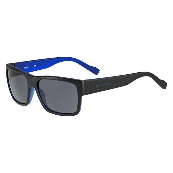 Солнечные очки Boss Orange BOP176768