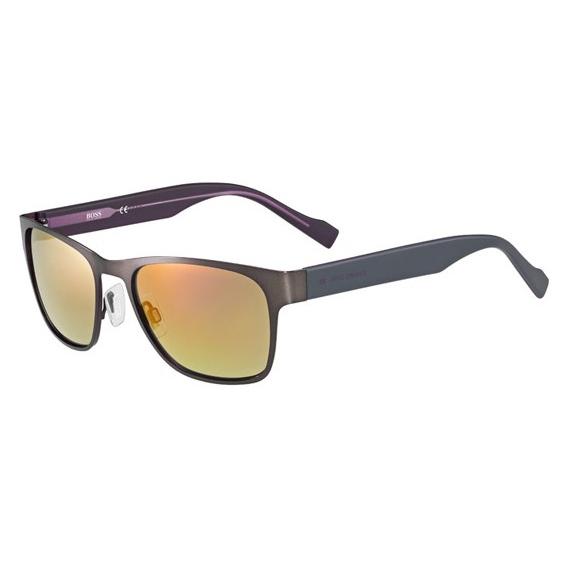 Солнечные очки Boss Orange BOP177642
