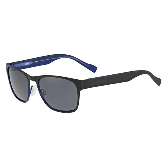 Солнечные очки Boss Orange BOP177568