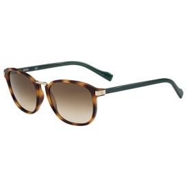 Boss Orange solglasögon