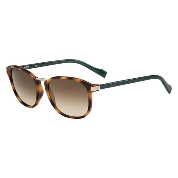 Солнечные очки Boss Orange BOP178531