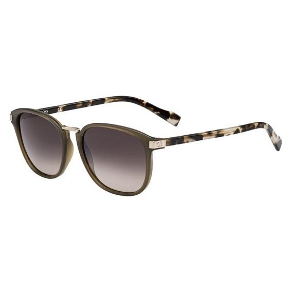 Солнечные очки Boss Orange BOP178777