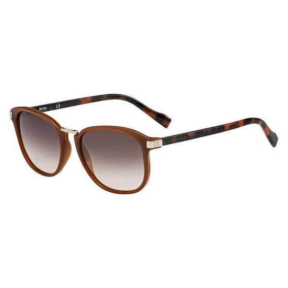 Солнечные очки Boss Orange BOP178650
